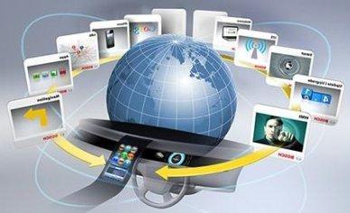 Картинки по запросу мультимедійний простір профільної освіти